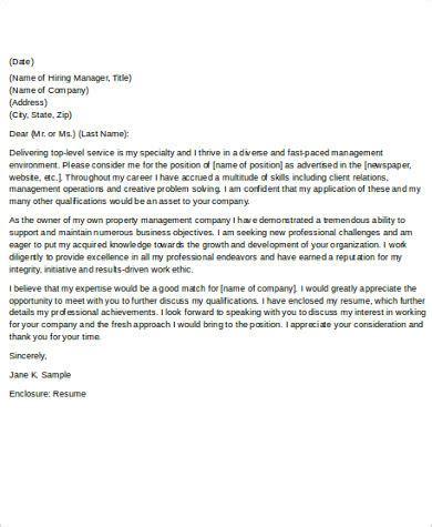 cove letter ideal vistalist co