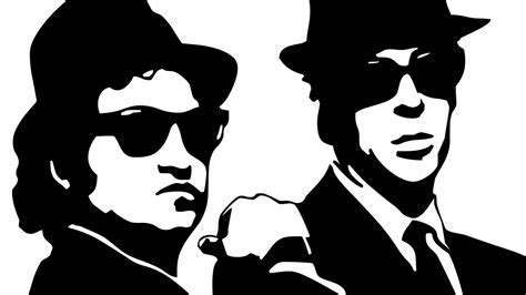 Blues brothers wallpaper   AllWallpaper.in #11210   PC   en