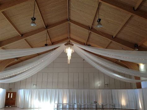 wedding ceiling draping kits 17 best images about ceiling draping on pinterest