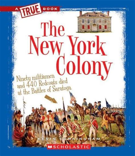 a history of the new york sw classic reprint books 37 best images about colony project ideas on
