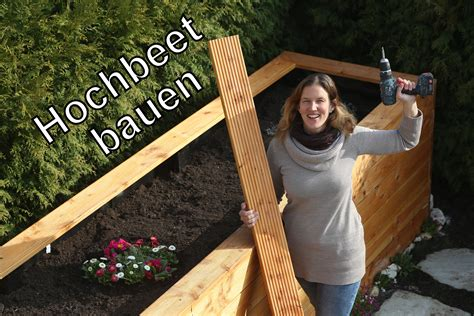 Kr Uterspirale Selbst Bauen 2942 by Hochbeet Selbst Bauen Hochbeet Balkon Selbst Bauen Balkon