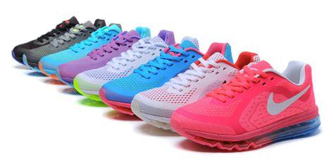 Dms Sepatu Sport Nike Airmax Black Pink Limited Edition tq7usp24 uk nike air max shoes