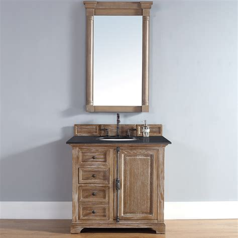 martin providence 36 traditional single sink