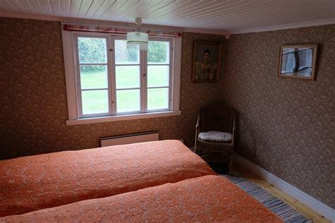 Bild Schlafzimmer 94 by Ferienhaus 2219 Charmantes Ferienhaus Am Meer Bei