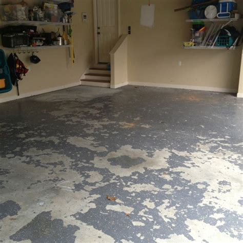 floor design rustoleum garage epoxy clear coat