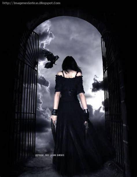 imagenes oscuras dark goticas imagenes goticas dark como se llamen taringa