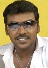 actor raghava lawrence native place raghava lawrence profile picture bio body size