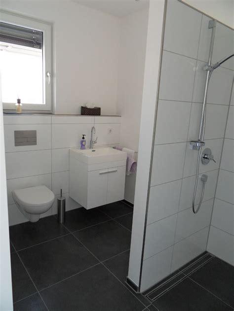 badezimmer neubau volkert org badsanierung