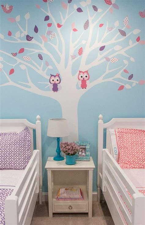 room for girl best 25 twin girl bedrooms ideas on pinterest girls