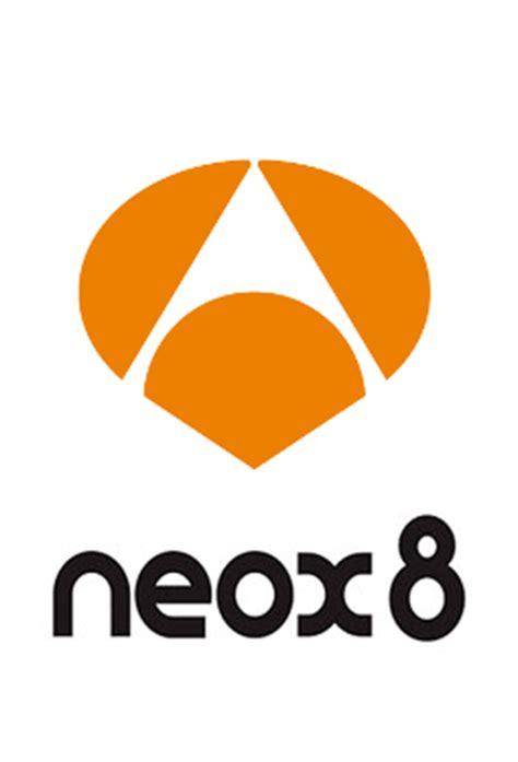 mi salon antena 3 antena 3 neox