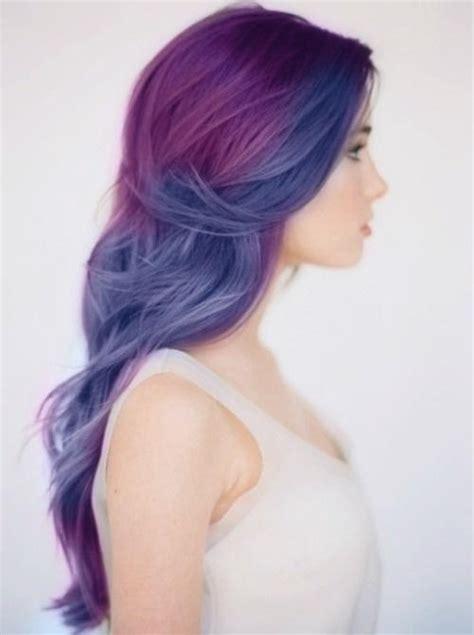 %name Colorful Hair Extensions   Ombre Hair Extensions   VPfashion.com