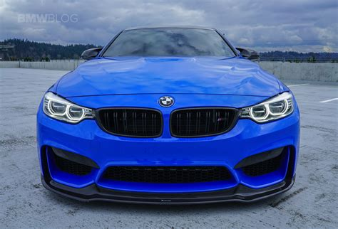bmw owner owner spotlight bmw m4 dinan i new cars