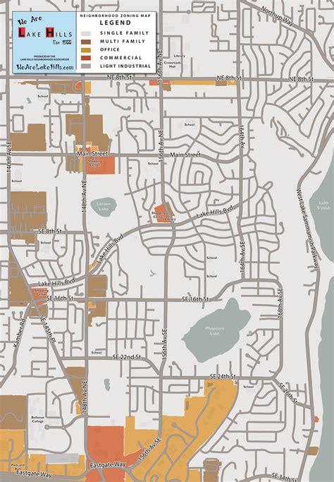 seattle zoning map gis 100 city of seattle zoning map codes amendments u0026