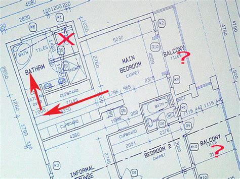 layout of oscar s house oscar pistorius crime scene car interior design
