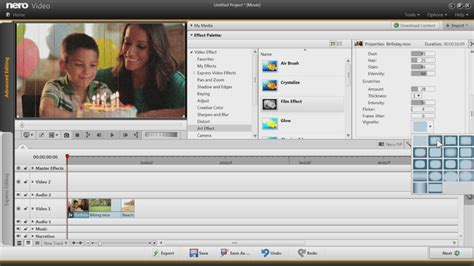 nero video editing software free download full version download nero 2014 full version with crack