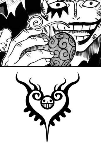 One Piece Corazon Tattoo | trafalgar law tattoo tumblr