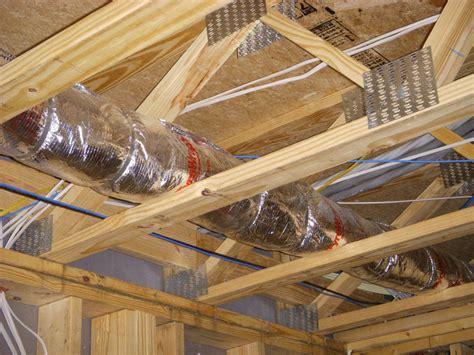 Kitchen Exhaust Insulation Unifrax I Llc Insulation And Fibers