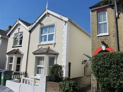 Cottages Hythe Kent by Self Catering Cottage In Hythe Sleeps 4 Wifi Dogs