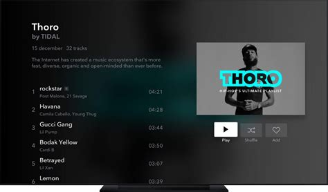 download mp3 from tidal routenote blog the world of digital music distribution