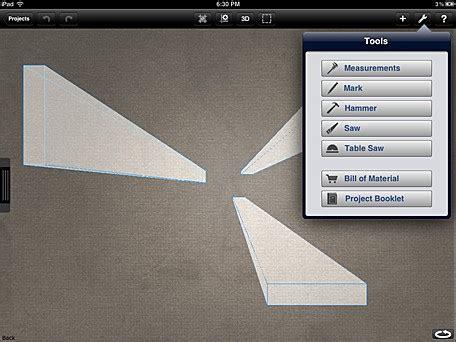 woodworking design app pdf diy woodworking plans app woodworking