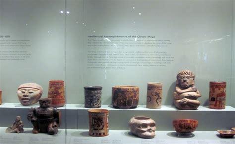 gardiner museum  ceramic art toronto exhibits