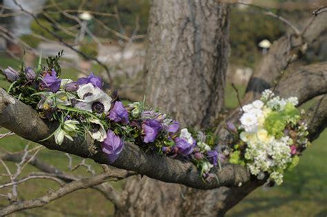 fiori in inverno fiori per un matrimonio in inverno tania muser