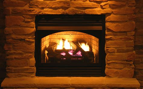 Fireplace Howard County Md Chimney Repair Sweeps Amp Fireplaces All