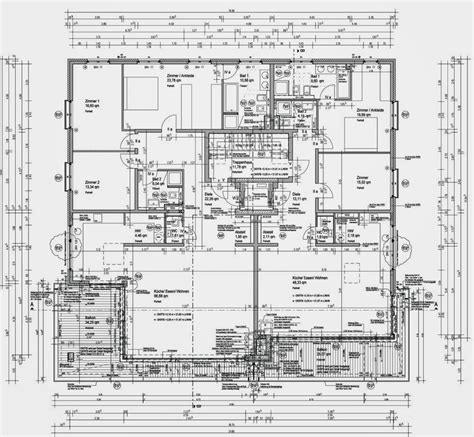 grundriss erstellen ausf 252 hrungsplanung grundriss grundriss zeichnen