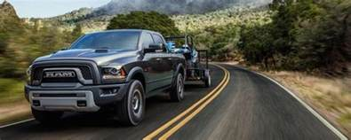 how much is a ram 1500 how much can a ram 1500 tow 2019 2020 car release date