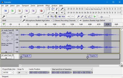 html editor themes free download themes audacity development manual