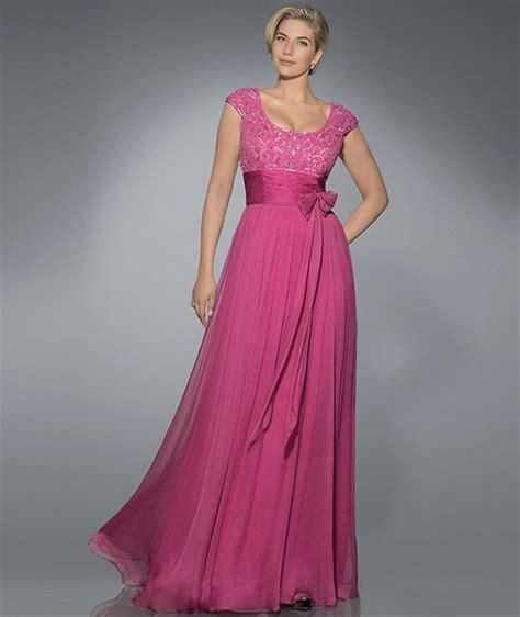 pin vestidos de noche para adolescentes gorditas ya sea largos cortos vestidos de fiesta largos para gorditas vestidos de fiesta