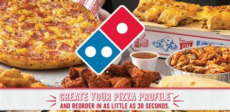 domino pizza usa domino s pizza usa price comparison at buy net
