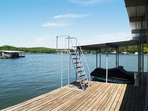 lake of the ozarks vacation rental with boat lake of the ozarks lodging vacation rentals and property