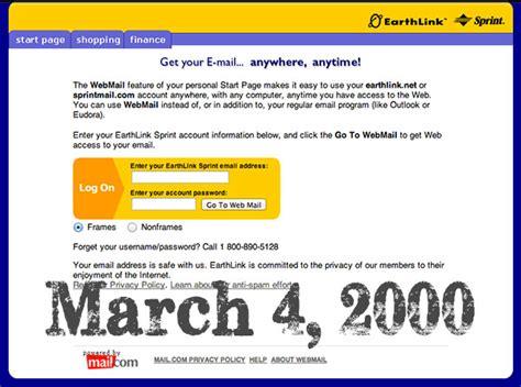 Earthlink Search Earthlink Web Mail Html Autos Weblog