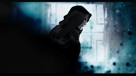 Legend Of avatar the legend of korra wallpapers backgrounds