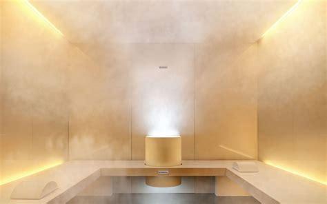 bagno di vapore corpo bagni di vapore professionali