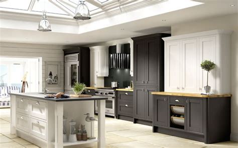 shaker painted cabinets new england kitchen remodel new england kitchen shown in black and white contact