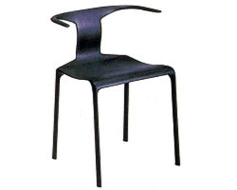 alberto meda light light chair alberto meda alias luceplan vitra franco mello gufram