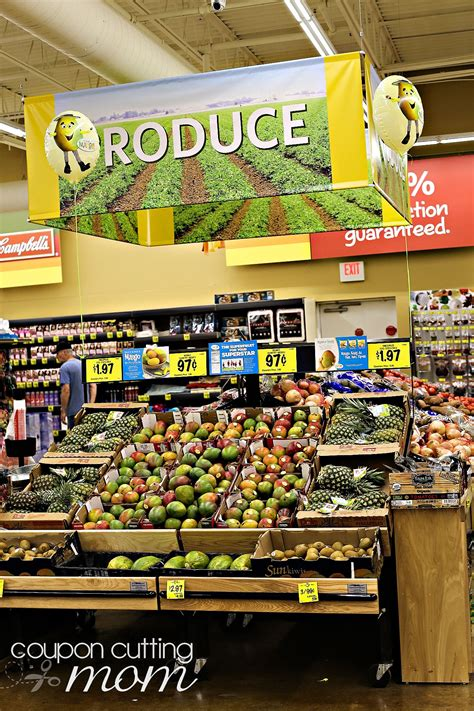 Grocery Outlet Gift Card - grocery outlet bargain market gift card giveaway