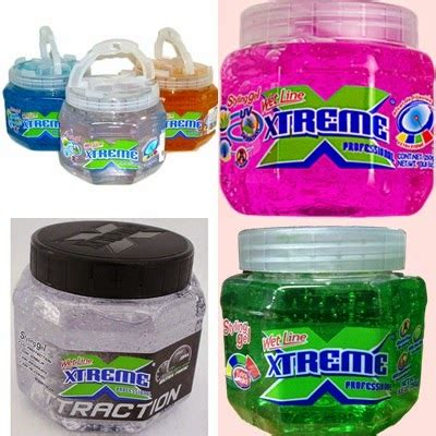 styling gel wet line xtreme discoveringnatural xtreme professional wet line styling gel
