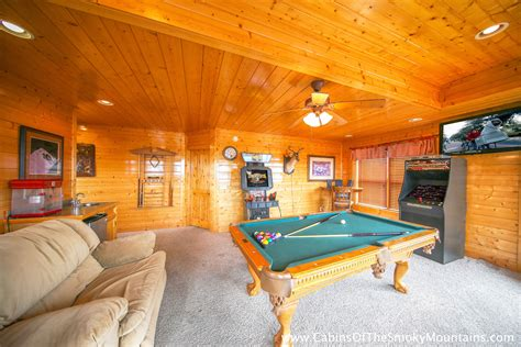 8 bedroom cabins in pigeon forge 8 bedroom cabins in pigeon forge pictures of all 7 8 9