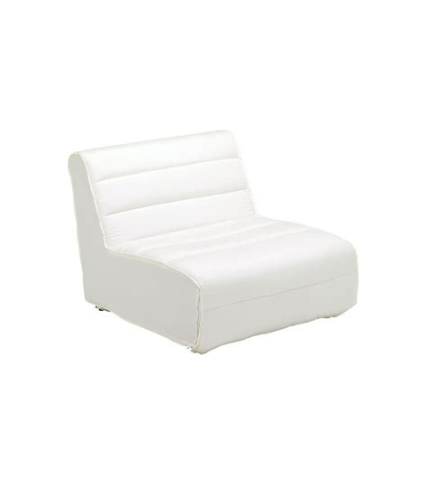 gloster chaise lounge nomad lounge gloster lounge chair milia shop