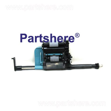 Roller Printer Hp hp printer parts search