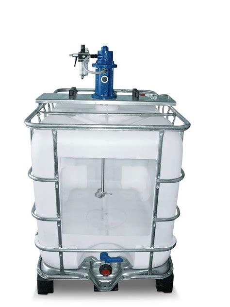 Compressed Air Filter Jmec Cp 40f compressed air mixer model cp 3000 ex