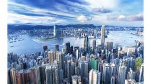 cool hong kong china 4k wallpaper free 4k wallpaper