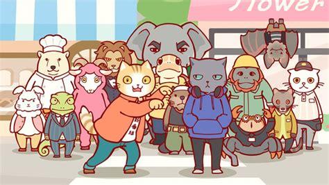Onii San hataraku oniisan 2 trailer e data de estreia divulgados