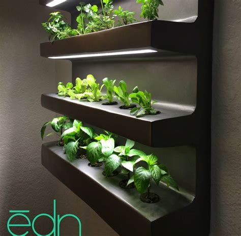 wall hanging edn grows number   vegetables