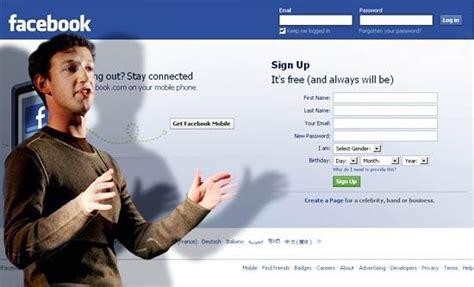 latar belakang mark zuckerberg membuat facebook blog blogant sejarah perkembangan facebook