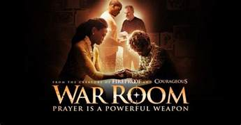war room now on dvd digital hd