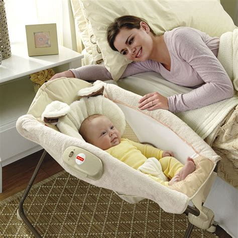 snugapuppy deluxe newborn rock n play sleeper